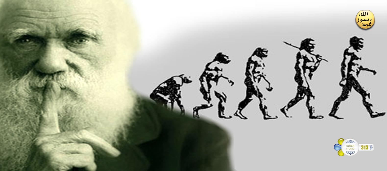 darvinizm ile ilgili görsel sonucu